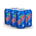 Co-op_Zevia Soda_coupon_59527