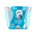 Costco_Glade® Triple Wick Candle_coupon_60273