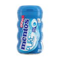 Co-op_Mentos Clean Breath or Pure Fresh Products_coupon_59590