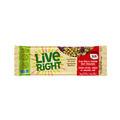 Costco_Live Right Bars_coupon_59596