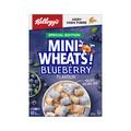 Costco_Kellogg's* Mini-Wheats* Blueberry Flavour Cereal_coupon_59990