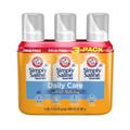 Toys 'R Us_Arm & Hammer Simply Saline Nasal Spray_coupon_59692