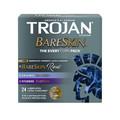 Superstore / RCSS_Trojan™ Bareskin™_coupon_59787