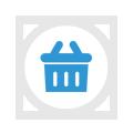 Costco_Yves Veggie Cuisine® At Select Retailers Bonus_coupon_59827