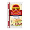 Costco_Jarlsberg Cheese_coupon_59824