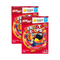 Costco_Buy 2: Kellogg's* Froot Loops* Cereal_coupon_59908