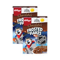 Costco_Buy 2: Kellogg's* Chocolatey Frosted Flakes* Cereal_coupon_59912