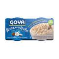 Wholesale Club_Goya Arroz Con Leche Rice Pudding_coupon_59963