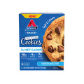 Wholesale Club_Atkins® Protein Cookies_coupon_60061
