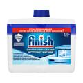 Costco_Finish® Dishwasher Cleaner_coupon_60064