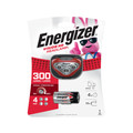 Superstore / RCSS_Energizer Lights_coupon_60098