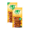 Wholesale Club_Buy 2: Russell Stover Joy Bites Bars_coupon_60156