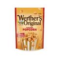 Wholesale Club_Werther's Original Caramel Popcorn_coupon_60228