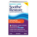 Costco_Soothe Lubricant Eye Drops_coupon_60334
