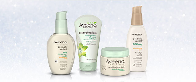 Buy 2: AVEENO products coupon