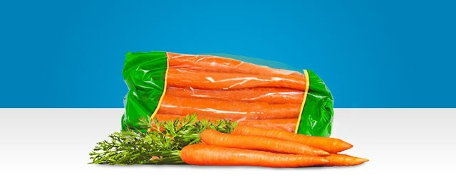 Carrots (PYOO Test) coupon