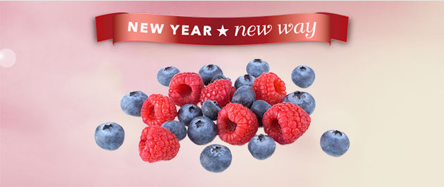 UNLOCKED! Berries  coupon
