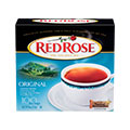 RedCo Foods Inc._Red Rose® Black Teas_coupon_7689