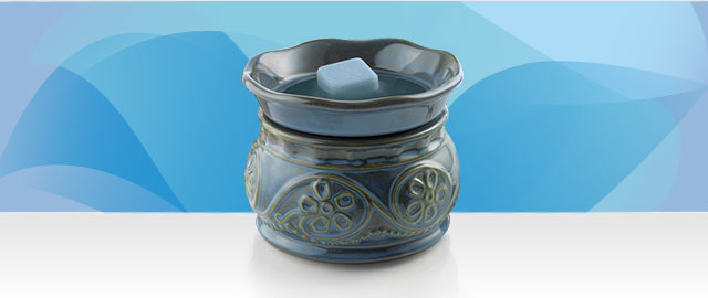 Glade® Wax Melts Warmer coupon