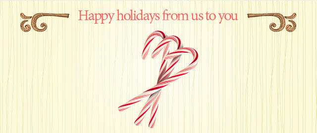 Candy Canes coupon