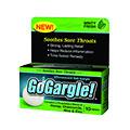 GoGargle!_GoGargle!™_coupon_5951