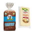 Arla Foods, Inc._Combo: Arla Dofino® Cheese + Eureka! Bread_coupon_5872