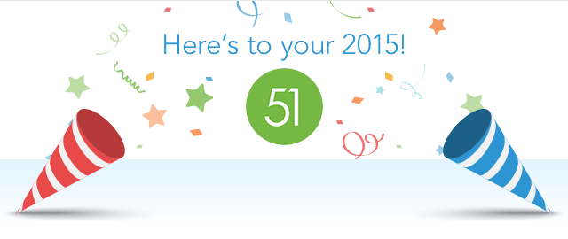 Show us how you're celebrating the New Year and you could win $100†.  coupon