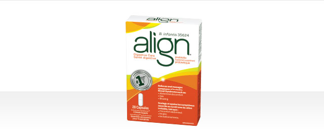 FR Align™  coupon