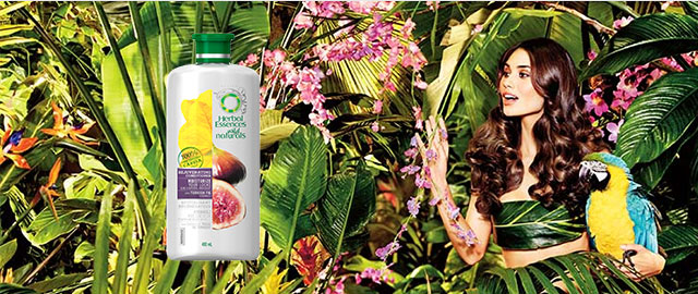 Herbal Essences Conditioner products coupon