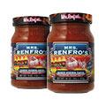 Renfro Foods, Inc._Buy 2: Mrs. Renfro's Salsa_coupon_5766