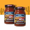 Renfro Foods, Inc._Buy 2: Mrs. Renfro's Salsa_coupon_6305