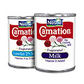 Nestle - USA_Buy 2: NESTLÉ® CARNATION® Evaporated Milk Cans _coupon_4769