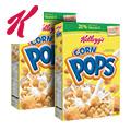 Kellogg's_Kellogg's* Corn Pops* cereal_coupon_19481