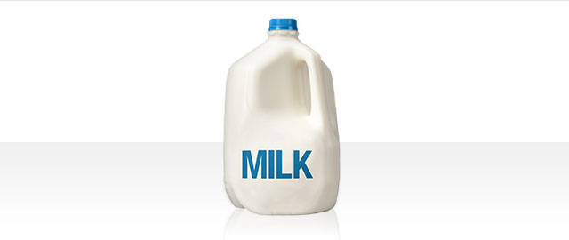 1 gallon of milk  coupon