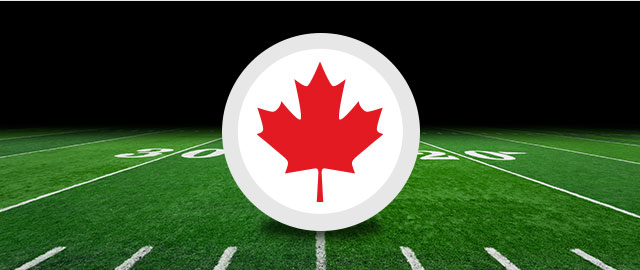 Grey Cup coupon
