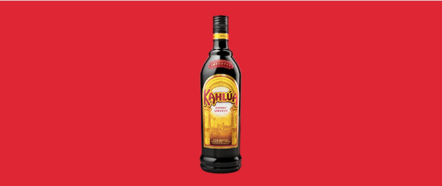 Kahlúa® coupon