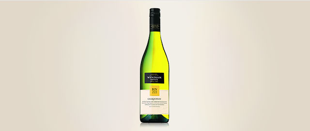 Wyndham Estate Bin 222 Chardonnay* coupon