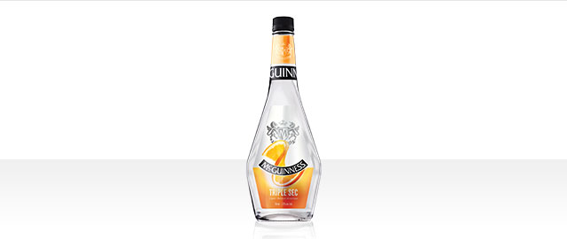 McGuinness® Triple Sec*  coupon