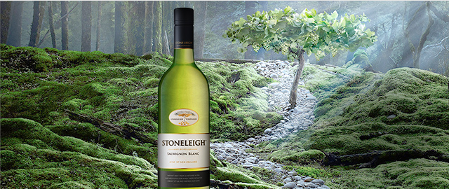Stoneleigh Sauvignon Blanc* coupon