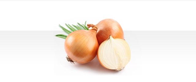 Onions (PYOO Test) coupon