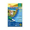 Hartz Mountain Corporation_Hartz® UltraGuard Pro® Flea & Tick Drops_coupon_6565