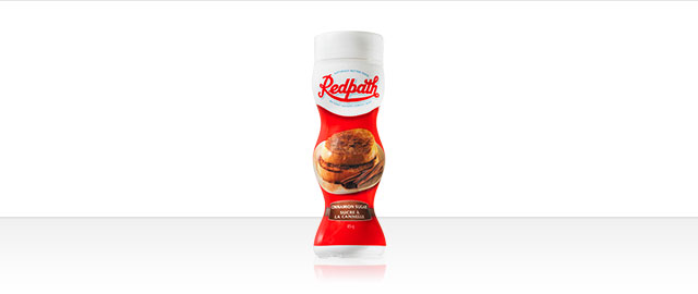 Buy 2: Redpath Cinnamon Sugar Shakers coupon