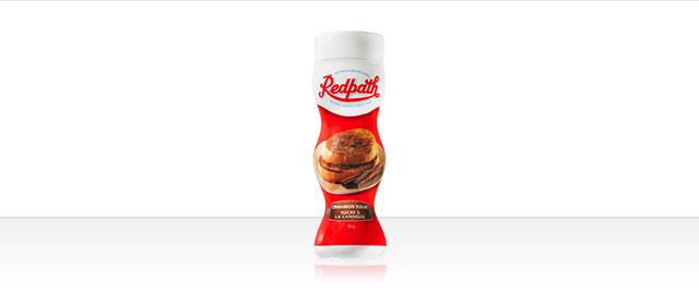 Redpath Cinnamon Sugar Shakers coupon