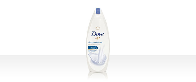 At Walmart: Buy 2: Dove® Body Wash coupon
