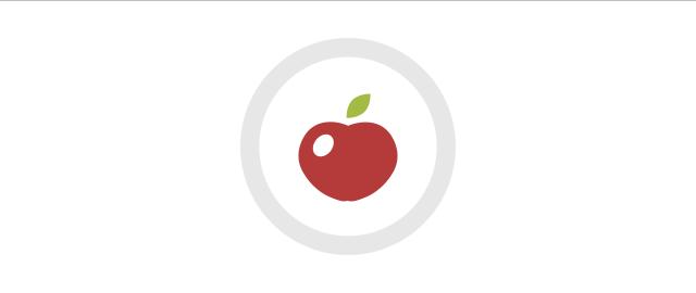 KitchenAid® Fresh Bonus coupon