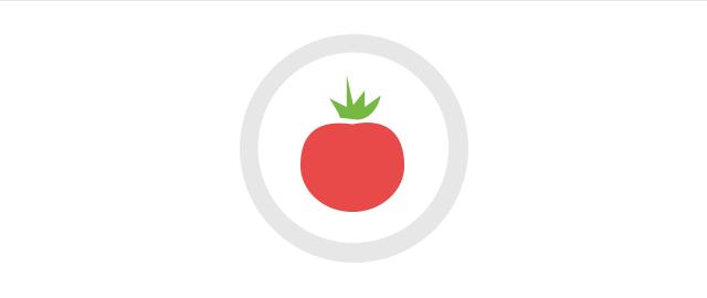 Knorr® Tomato Unlock Bonus coupon