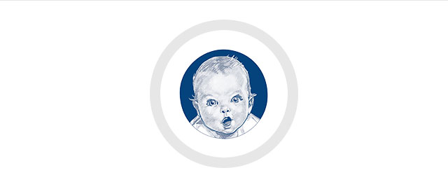 Gerber Baby Bonus coupon