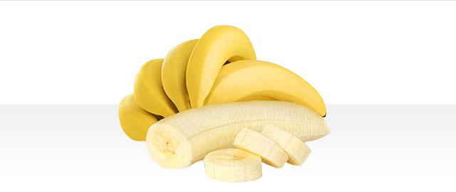 Unlocked! Bananas coupon