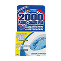 WD-40 Company (Canada) Ltd._2000 Flushes _coupon_6981
