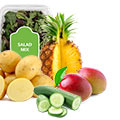 Urban Fare_Pick Your Own Offer_coupon_22171